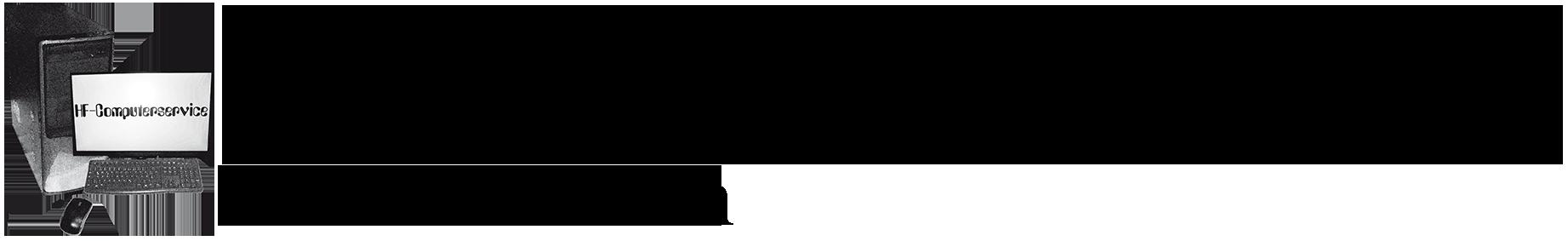 HF-Computerservice